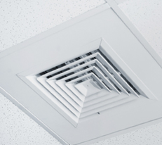 ct ventilation cleaning specialists
